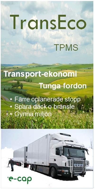 TPMS-rollup_d